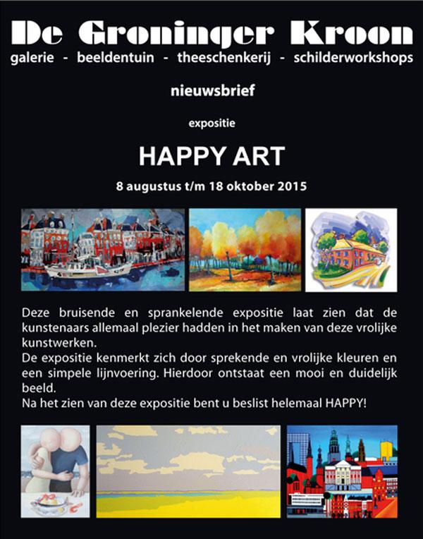 happy-webstie