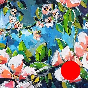 blossilicious-160x70cm-v