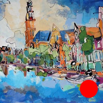 Usterdam-150x70cm-v